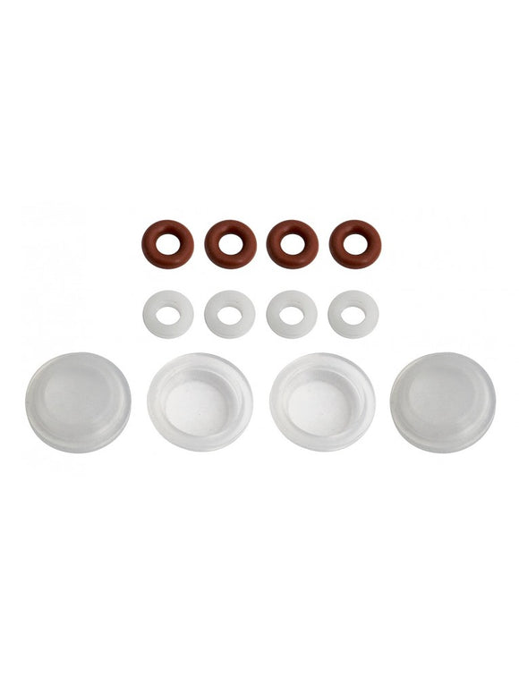 ASC31752 TC7.2/7.1 Shock Rebuild Kit