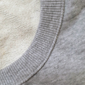 The Loopback Sweat