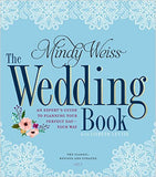 The Classic, Revised and Updated The Wedding Book:  (HARDCOVER)