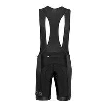 Load image into Gallery viewer, Women's Endurance Bib Shorts