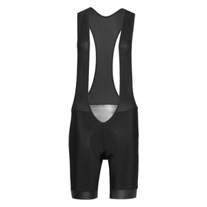 Women's Endurance Bib Shorts