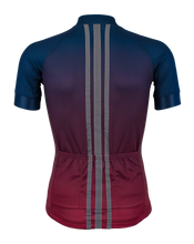 Load image into Gallery viewer, Ciclo Men's Dusk Cycling Jersey