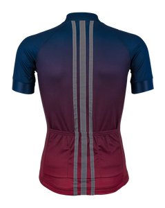 Ciclo Men's Dusk Cycling Jersey