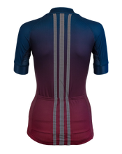 Load image into Gallery viewer, Women's Dusk Jersey