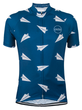 Load image into Gallery viewer, Men's Glider Jersey