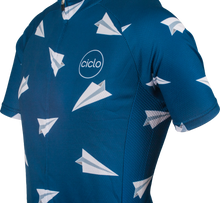 Load image into Gallery viewer, Women's Glider Jersey