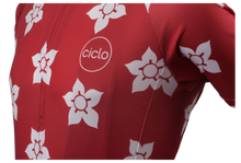 Load image into Gallery viewer, Men's Haru Jersey
