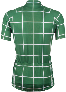 Men's Saint Paddy Jersey