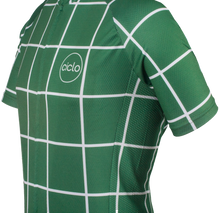 Load image into Gallery viewer, Men's Saint Paddy Jersey