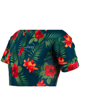 Load image into Gallery viewer, Men's Kapua Jersey