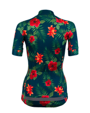 Load image into Gallery viewer, Women's Kapua Jersey