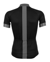 Load image into Gallery viewer, Men's Nightrider Jersey