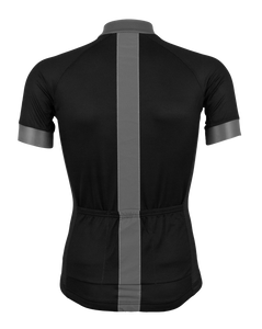 Men's Nightrider Jersey