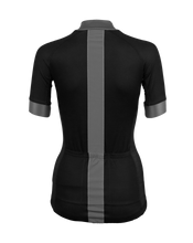Load image into Gallery viewer, Women's Nightrider Jersey