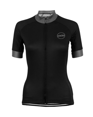 Women's Nightrider Jersey