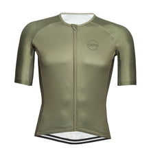 Load image into Gallery viewer, Men's Olive Endurance Jersey