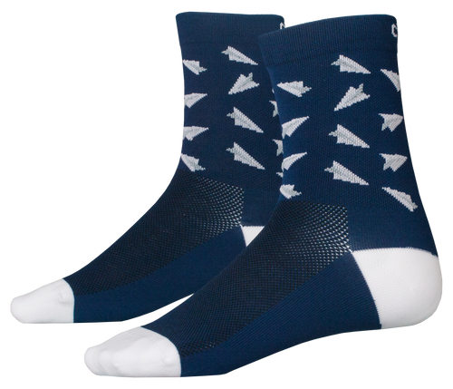 Ciclo Glider Performance Cycling Socks