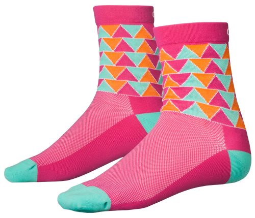 Ciclo Gumdrop Performance Cycling Socks