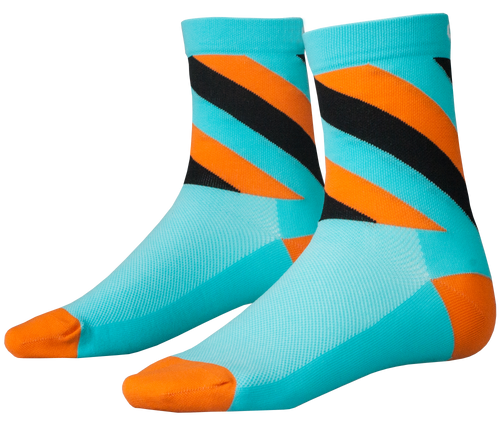 Ciclo Laneway Performance Cycling Socks