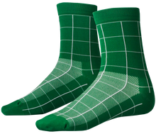 Load image into Gallery viewer, Saint Paddy Performance Socks