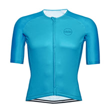 Load image into Gallery viewer, Men's Teal Endurance Jersey
