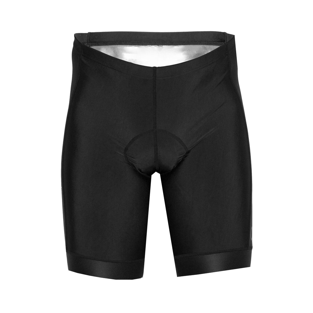 Men's Endurance Shorts