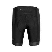Load image into Gallery viewer, Women's Endurance Shorts
