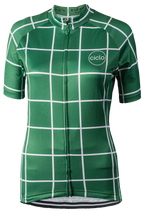 Load image into Gallery viewer, Women's Saint Paddy Jersey