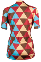 Load image into Gallery viewer, Women's Tallawah Jersey