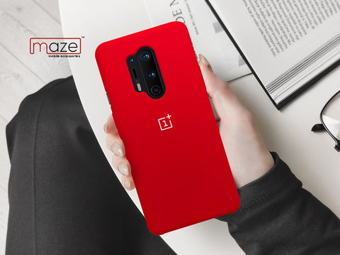OnePlus 8 Pro Covers