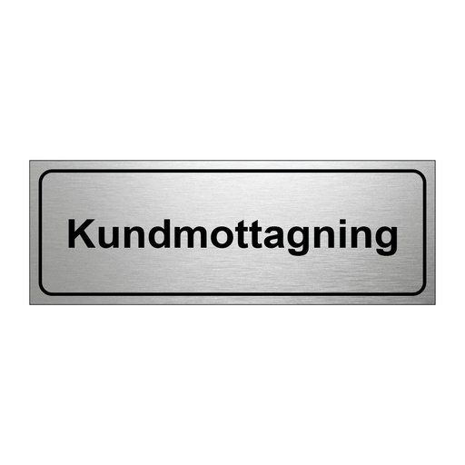 Kundmottagning & Kundmottagning & Kundmottagning & Kundmottagning & Kundmottagning & Kundmottagning
