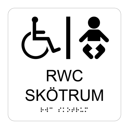 RWC Skötrum