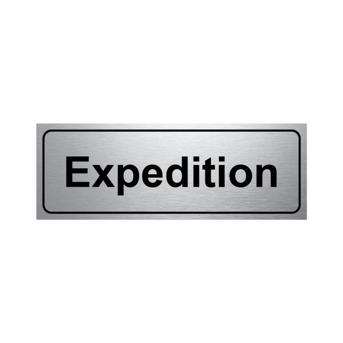 Expedition & Expedition & Expedition & Expedition & Expedition & Expedition & Expedition