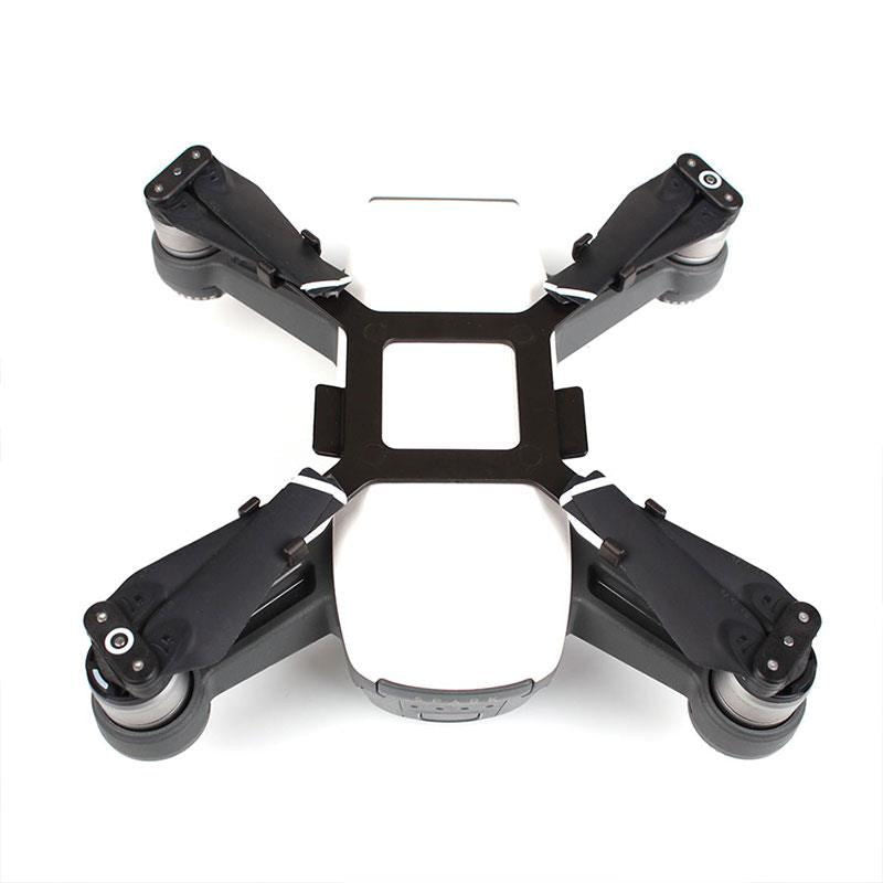 Propeller Boundle Tools Drone Accessories Stabilizers For  DJI SPARK Quadcopter