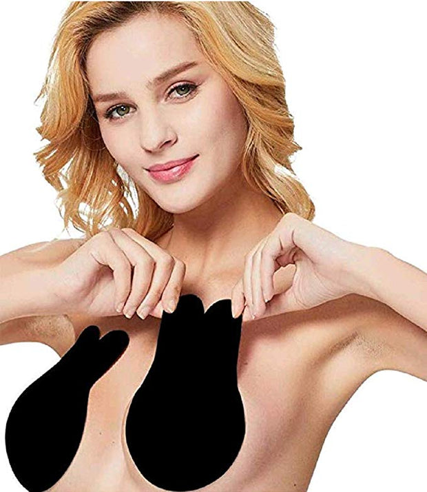 LIFT UP INVISIBLE BRA