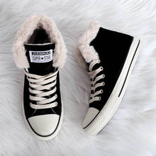 Load image into Gallery viewer, Eloisa™ - Winter Sneakers