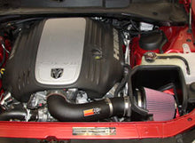 Load image into Gallery viewer, K&N Air Intake for Dodge Charger, Challenger, Magnum and Chrysler 300