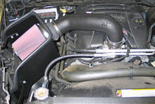 Load image into Gallery viewer, K&N Air Intake for 2009 to 2019 Dodge Ram with 5.7 Hemi