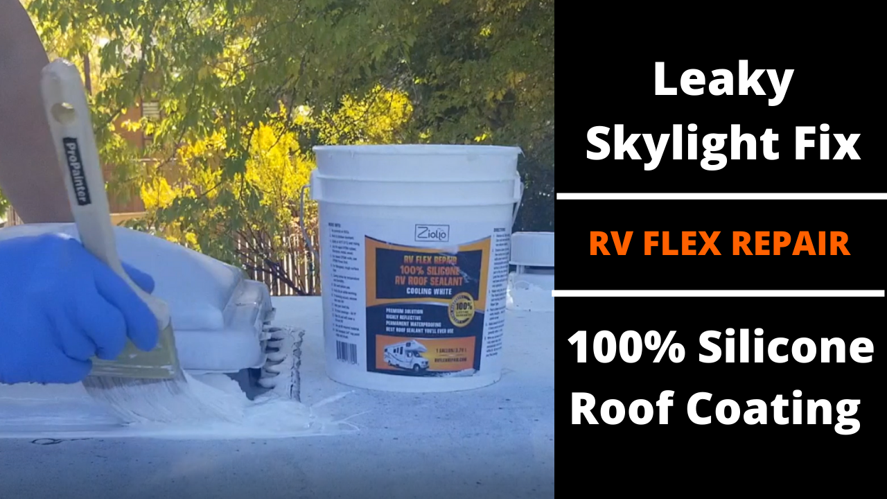 https://cdn.shopify.com/s/files/1/0042/5400/7408/files/RV_Flex_Repair_100_Silicone_Roof_Coating_Leaky_Skylight_Fix_Thumbnail_2.png?v=1608025456