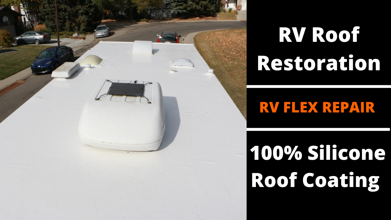 https://cdn.shopify.com/s/files/1/0042/5400/7408/files/Ziollo_RV_Flex_Repair_100_Silicone_Roof_Coating_-_Full_RV_Roof_Restoration_-_Thumbnail.png?v=1612459259