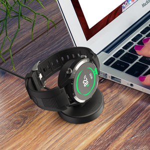 MOSHOU Chargers Smart Watches Magic 1/2 Dock