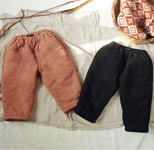 Hopon Pants