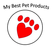 My Best Pet Products