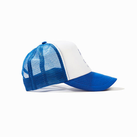 products/LESPORT_CAP_BLUE.jpg