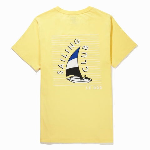 products/LeSailingClub_tee.jpg