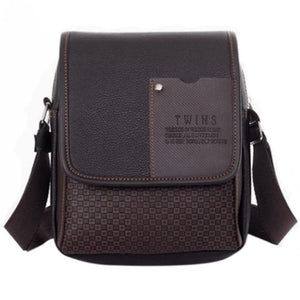 Business Bag - Casual Men's Travel Bag
