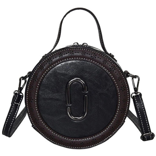 Tote Ladies Purse Hobo Bag