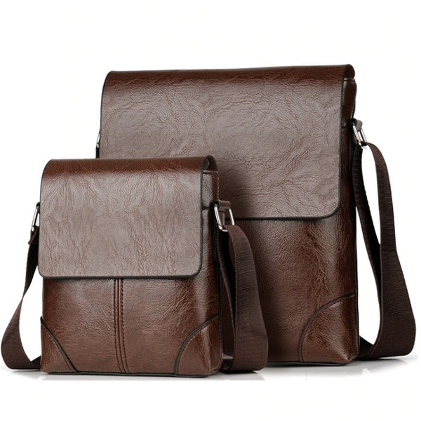 Crossbody Men's Set Fashion Bags
