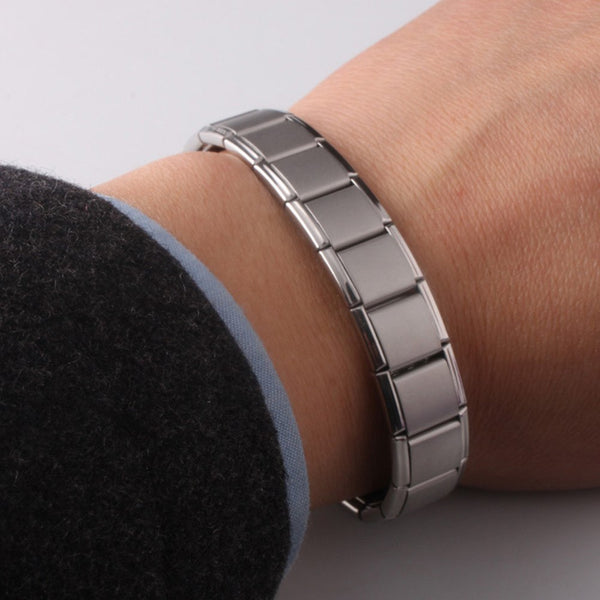 Health Care Radiation Protection Bracelet