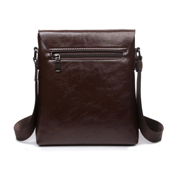 Casual Business Shoulder Bag
